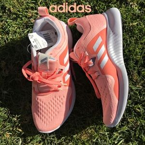 Adidas edgebounce women's